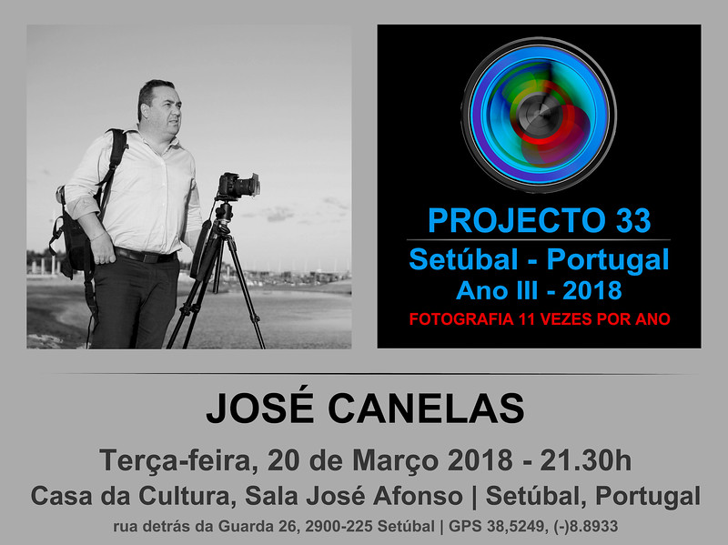 03 2018 Cartaz José Canelas.jpg