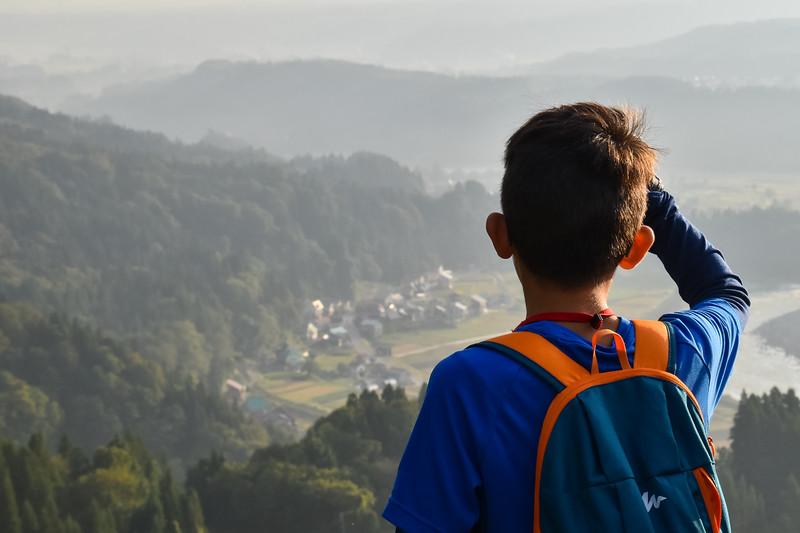 Grade 5 Expedition-Niigata-DSC_0091-2018-19.jpg