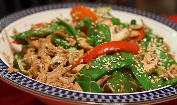 whats_for_dinner_101202_1099.jpg