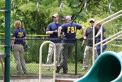 fbi-gunman-acted-alone-in-shooting-of-congressman