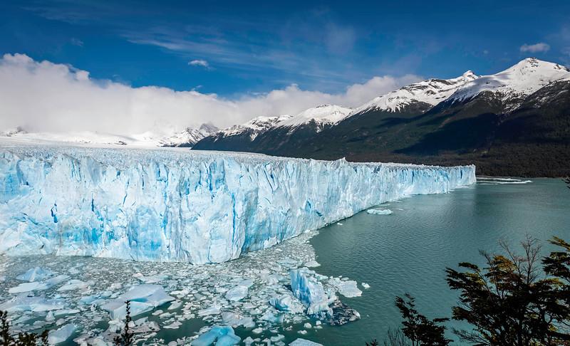 Patagonia_D810_1811_0892_4k.jpg