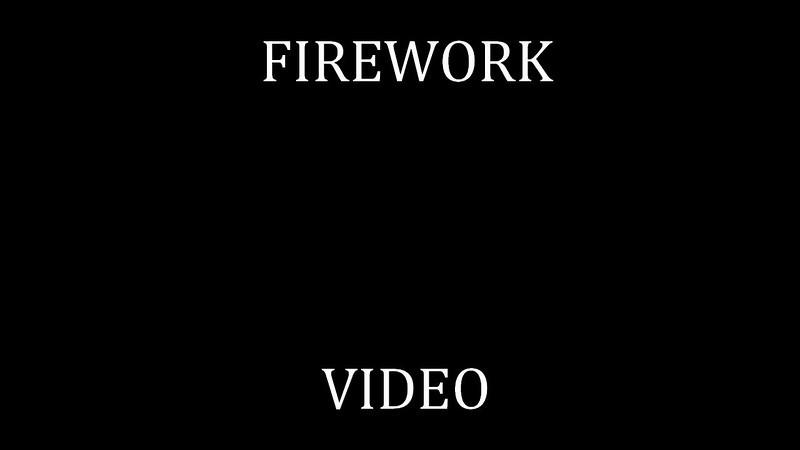 88.  FIREWORK.mp4
