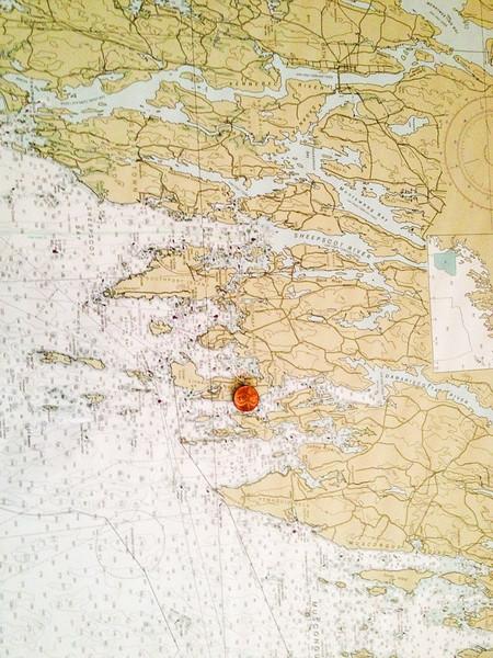 20130818-Maine_trip-8601.jpg