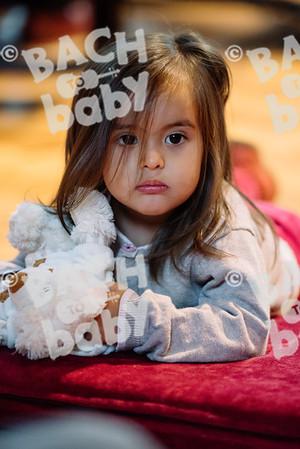 © Bach to Baby 2017_Alejandro Tamagno_Chingford_2017-09-08 020.jpg