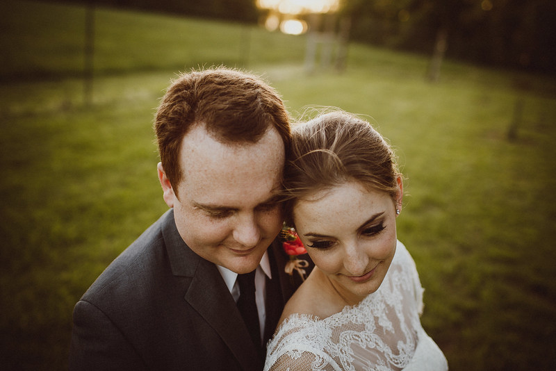 Amy+Andy_Wed-0558.jpg