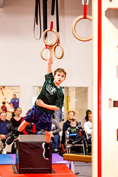 USA-Ninja-Challenge-Competition-0045.jpg