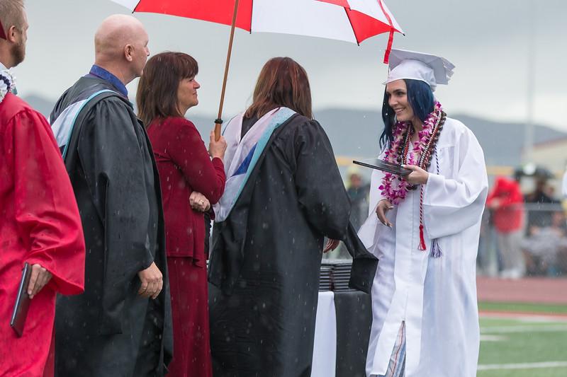 2019 Uintah High Graduation 359.JPG