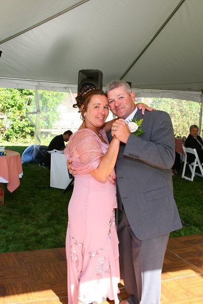 gissell wedding 432.jpg