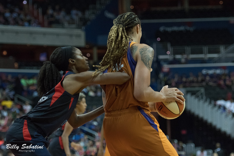 20190710 Mercury vs. Mystics 137.jpg