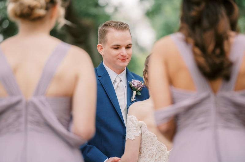 TylerandSarah_Wedding-791.jpg