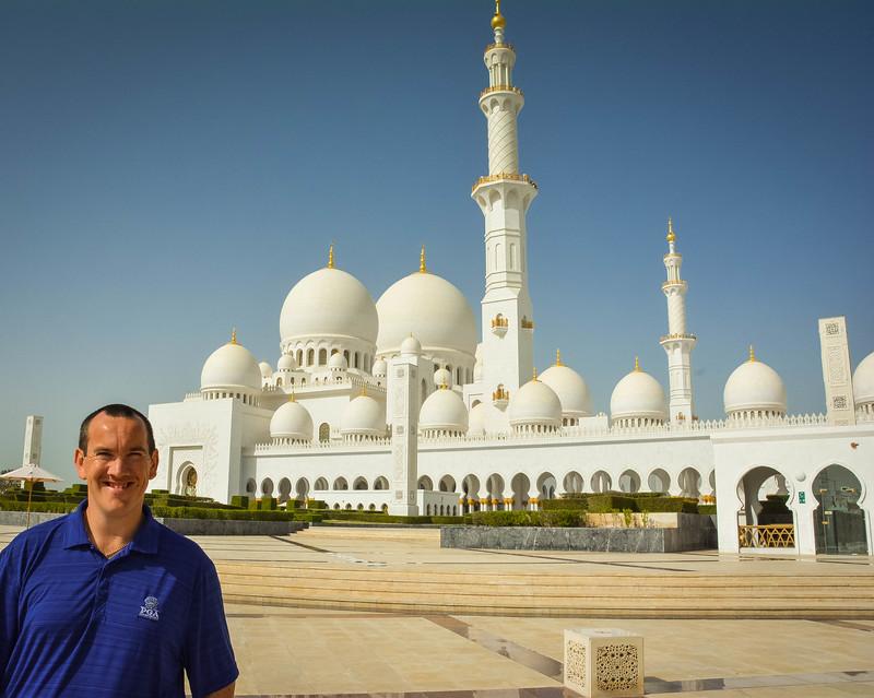 Abu Dhabi-59.jpg