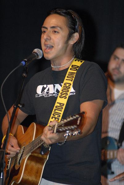 Miguel Ochoa (1).JPG