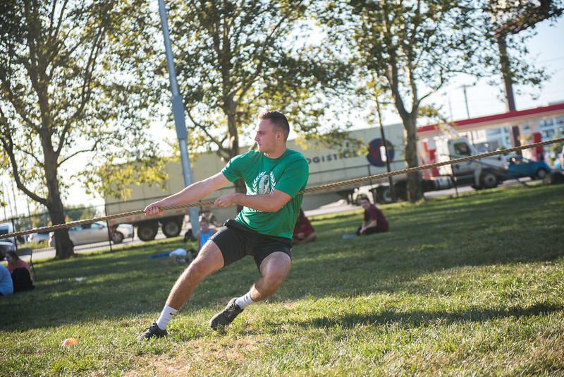 DSC_4316 tug of war October 07, 2019.jpg