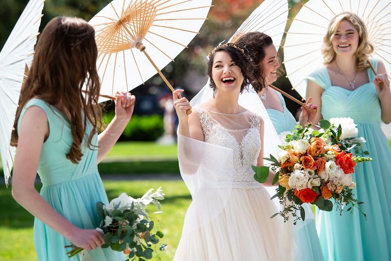 Slind Wedding-127.jpg