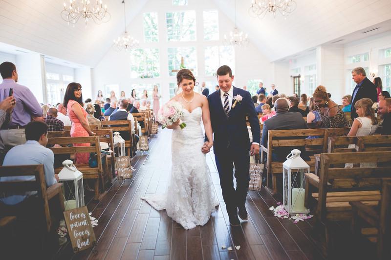 acacia and dan wedding print-551.jpg