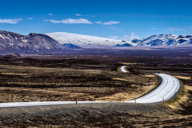 Island Juni 15 - 026.jpg