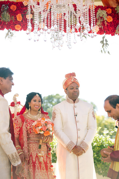 LeCapeWeddings_Shilpa_and_Ashok_2-565.jpg