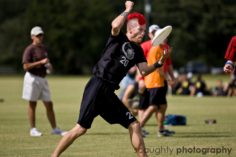 10_31_08_Club_Championships_Friday_Roeder_126
