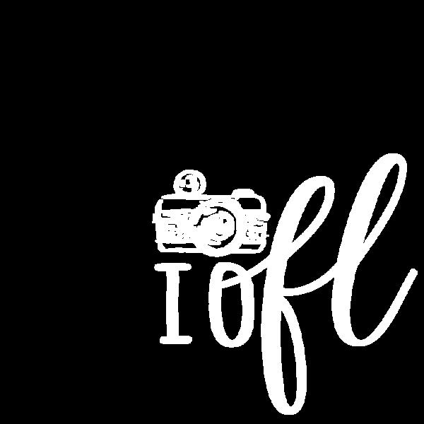 IOFL-Watermark2.png