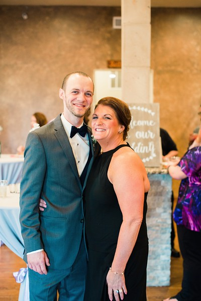 Melissa+Kyle_Wed536-2018.jpg