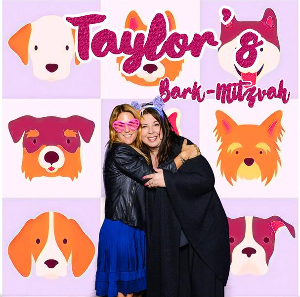 Taylors pawmitzvah-20737.jpg