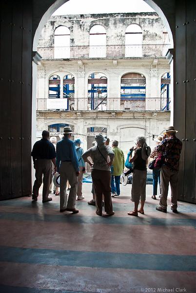 Panama 2012-6-2.jpg