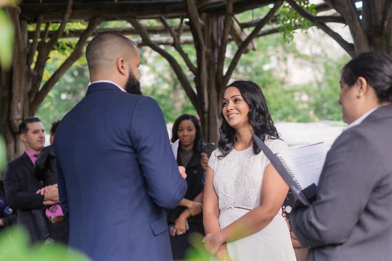 Central Park Wedding - Nusreen & Marc Andrew-90.jpg