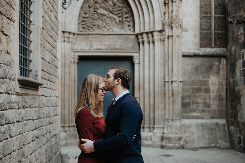 couplephotosbarcelona-hailey-25.jpg