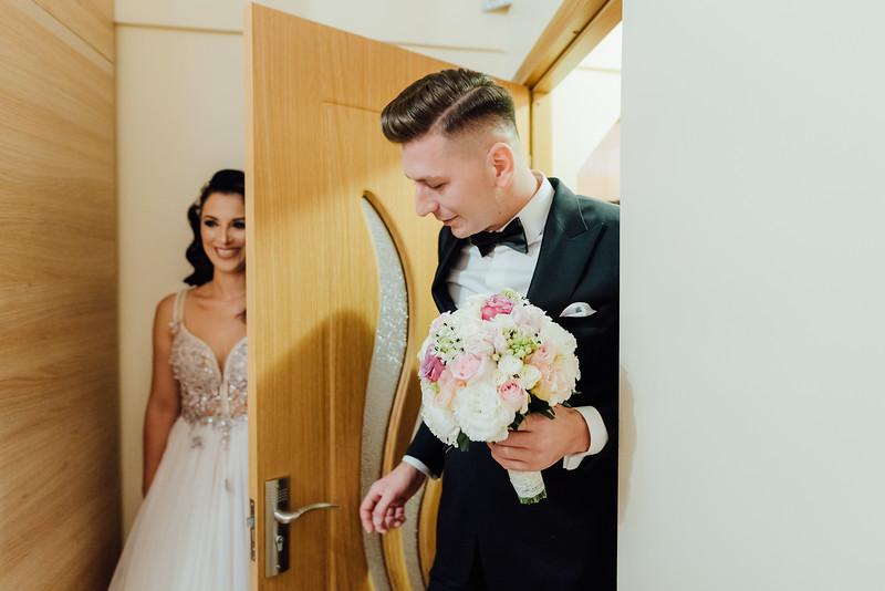 0245 - Andreea si Alexandru - Nunta.jpg