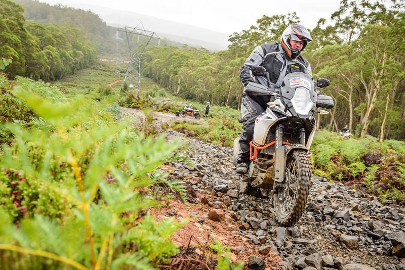 2019 KTM Australia Adventure Rallye (403).jpg