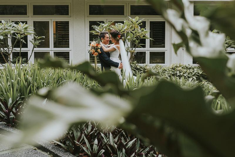 Wedding_of_WeKing&Kiara_in_Singapore (137).jpg