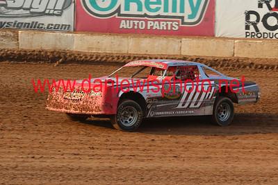 082518 141 Speedway