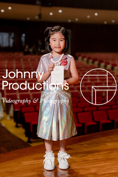 0062_day 1_award_red show 2019_johnnyproductions.jpg
