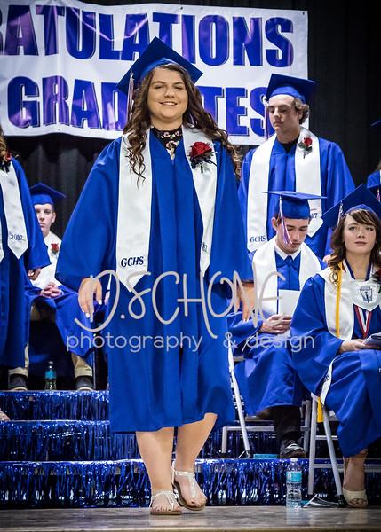 05-27-17 GC Graduation-106.JPG