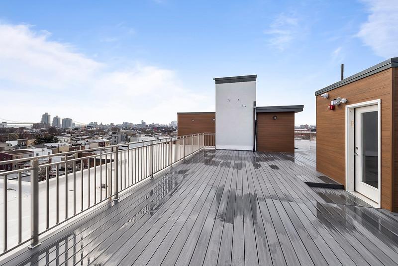 Yoav Shiiffman 6 units 438 Memphis Street-online-60.jpg