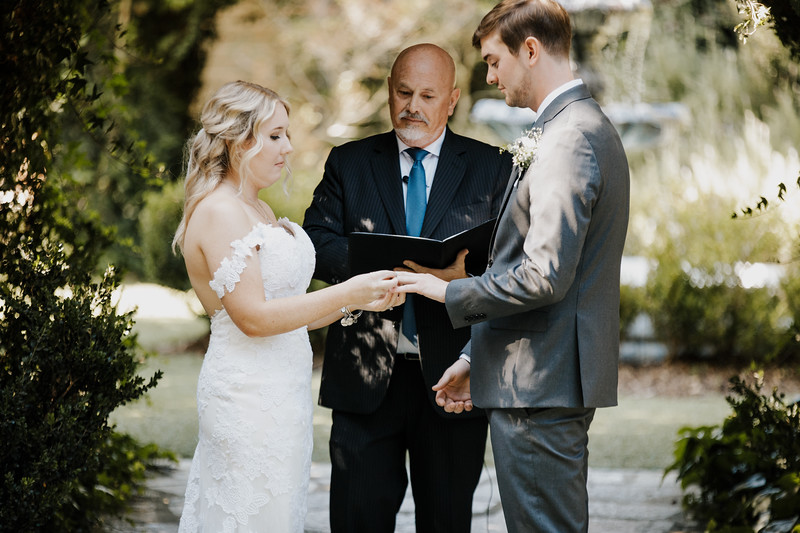 Epp Wedding  (318 of 674) + 0K9A0914.jpg