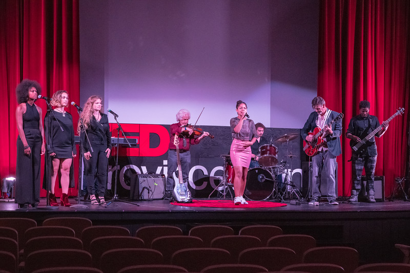 TEDx PTown Dress Rehearsal Day-85.jpg