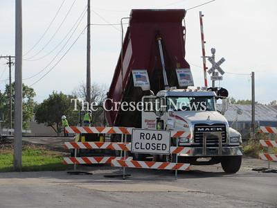 10-10-19 NEWS Atlantic crossing
