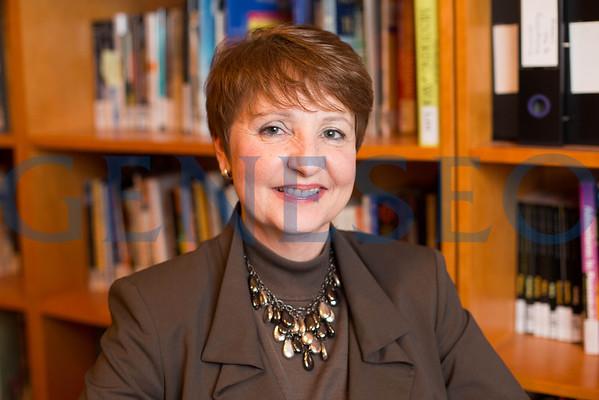 Jennifer Dunlap