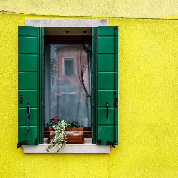 Venice-20161106-0154.jpg