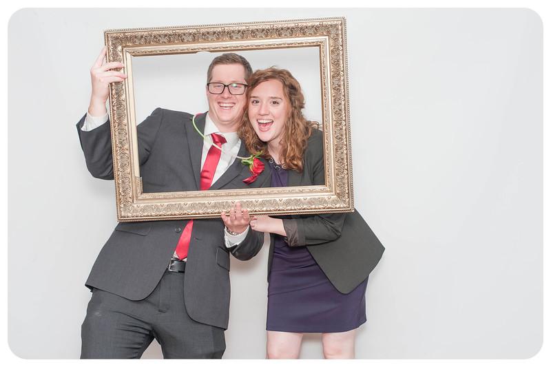 Courtney+Will-Wedding-Photobooth-277.jpg