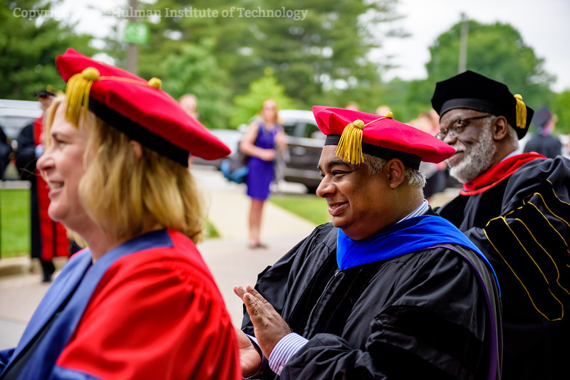 RHIT_Commencement_2017_PROCESSION-21771.jpg