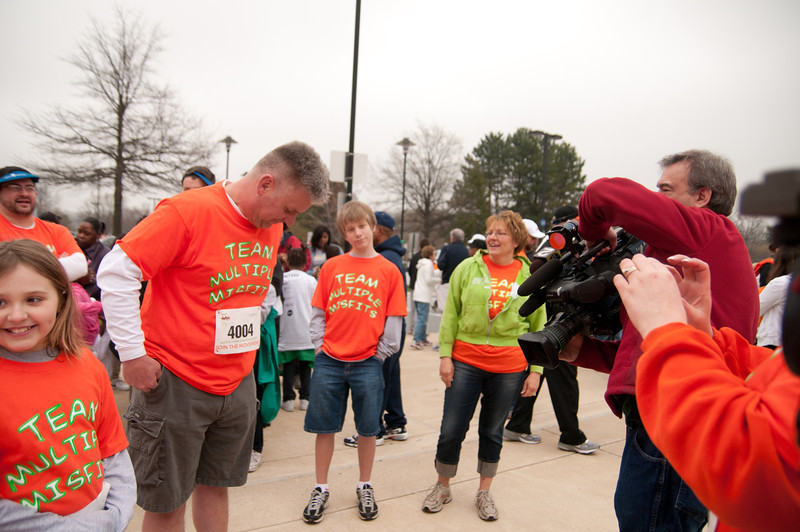 Towson MS Walk 004.jpg
