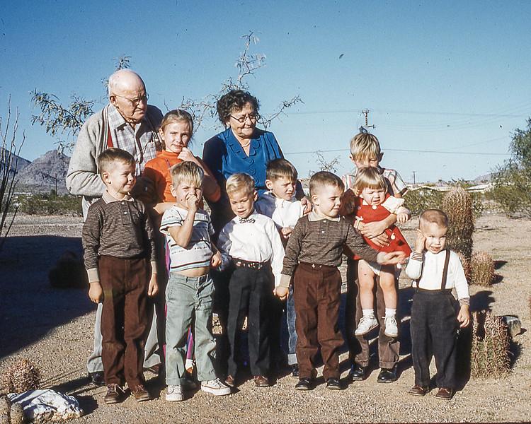In Phoenix April 1962-9.jpg