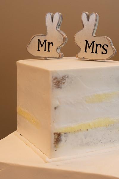 wed (253 of 454).jpg