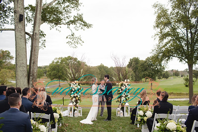 FiddlersElbowWedding0428
