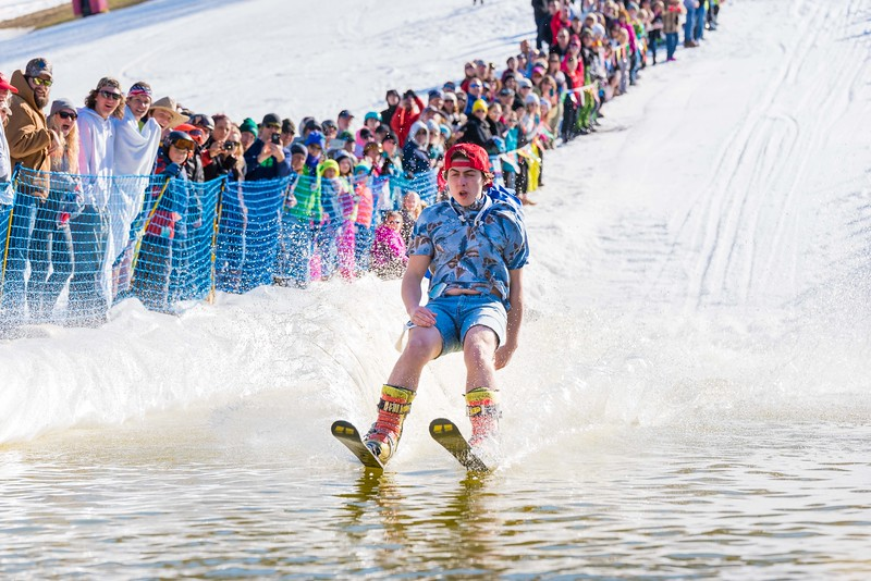 56th-Ski-Carnival-Sunday-2017_Snow-Trails_Ohio-3445.jpg