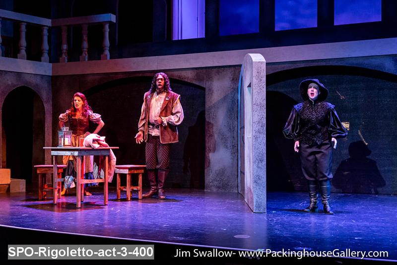 SPO-Rigoletto-act-3-400.jpg