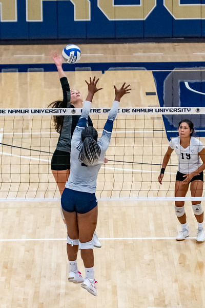 HPU vs NDNU Volleyball-72189.jpg