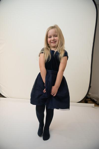 Millie Katie (7 of 9).jpg